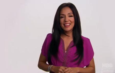Reels Michelle Valles
